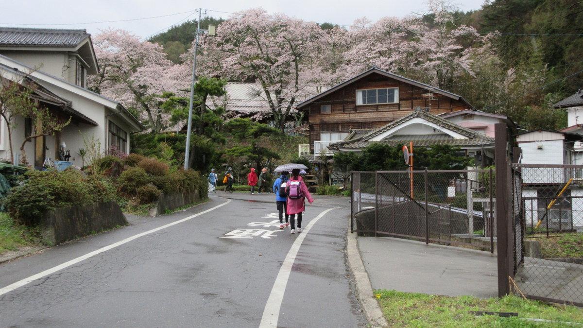 1804-05-松本2日目-IMG_4103