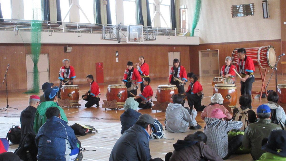 1804-02-松本2日目-IMG_4097