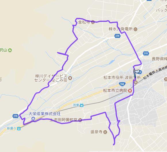 1804-00a-松本2日目-軌跡