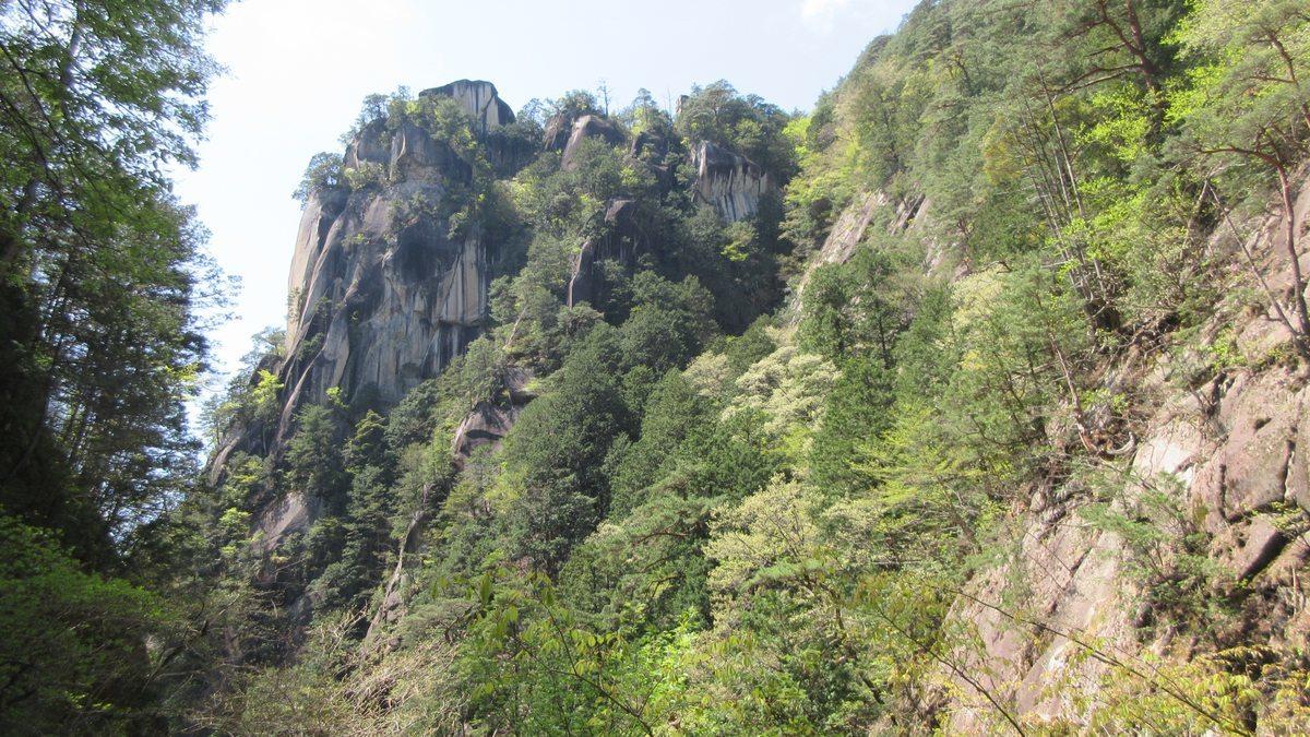 1804-19-昇仙峡-IMG_4303