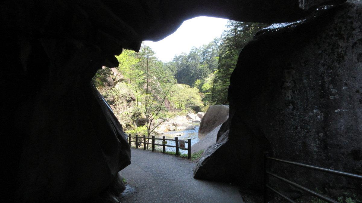 1804-18-昇仙峡-IMG_4350
