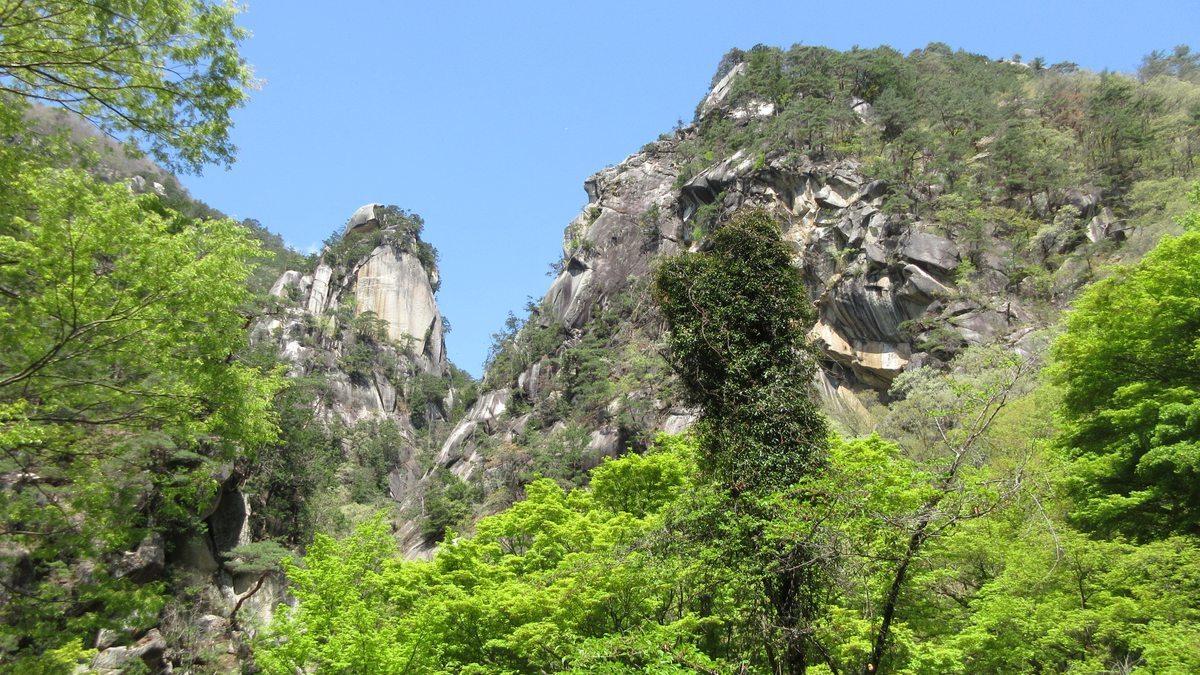 1804-16-昇仙峡-IMG_4297
