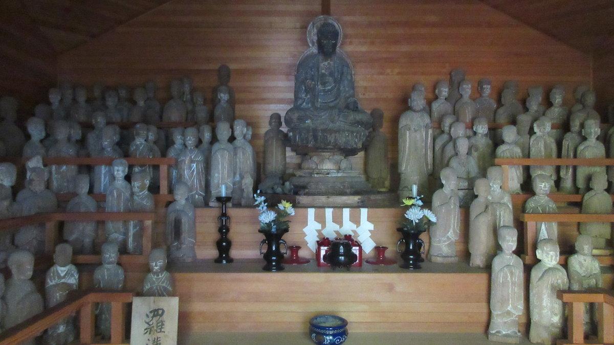 1804-14-昇仙峡-IMG_4292