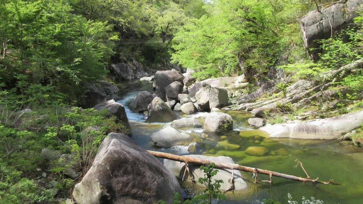 1804-04-昇仙峡-IMG_4272