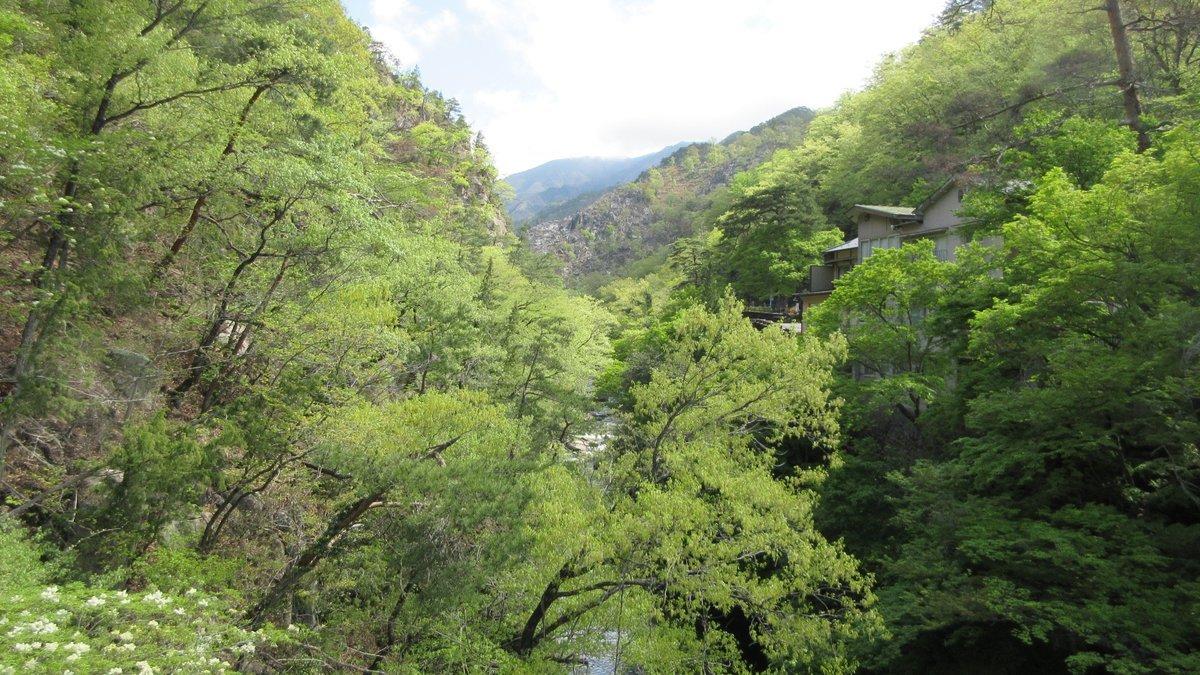 1804-02-昇仙峡-IMG_4262