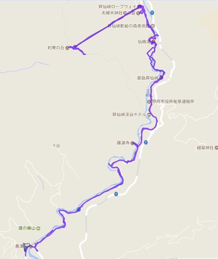 1804-00a-昇仙峡-軌跡