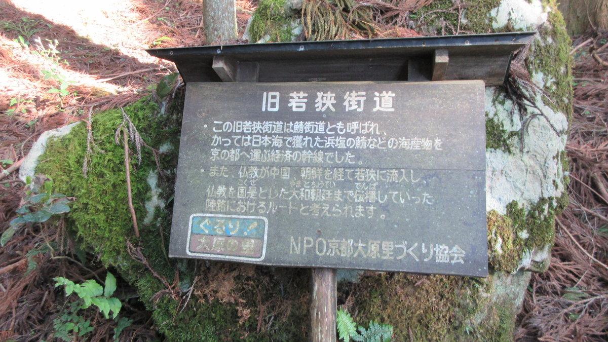 1804-51-京都トレイル-IMG_4498