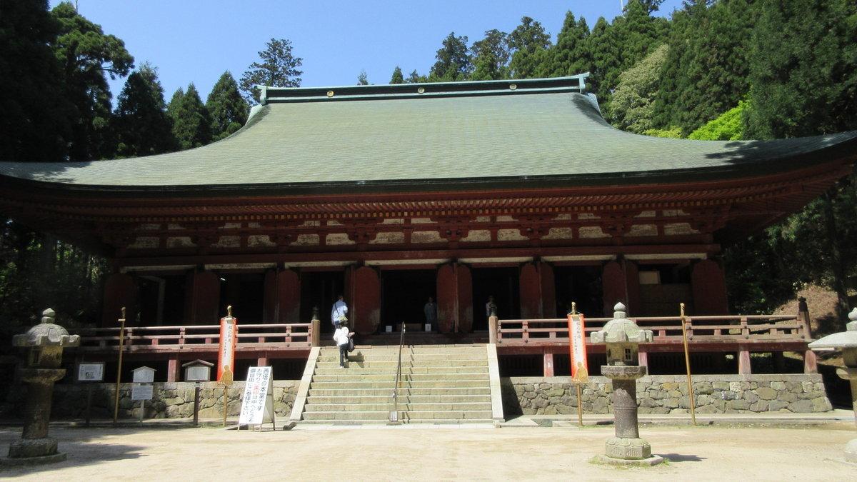 1804-35-京都トレイル-IMG_4464