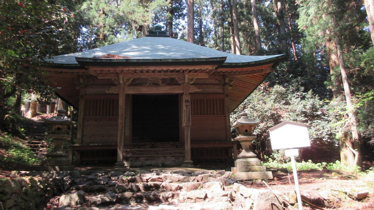 1804-32-京都トレイル-IMG_4456
