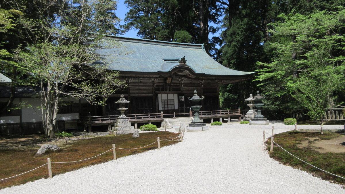 1804-29-京都トレイル-IMG_4449