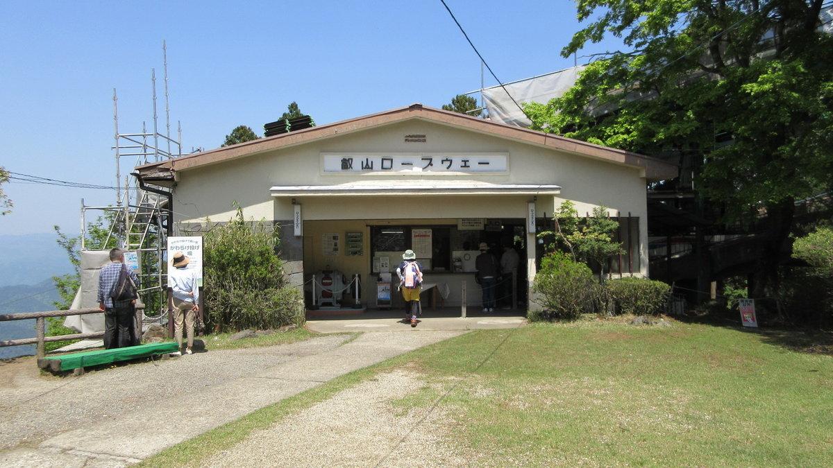 1804-20-京都トレイル-IMG_4420