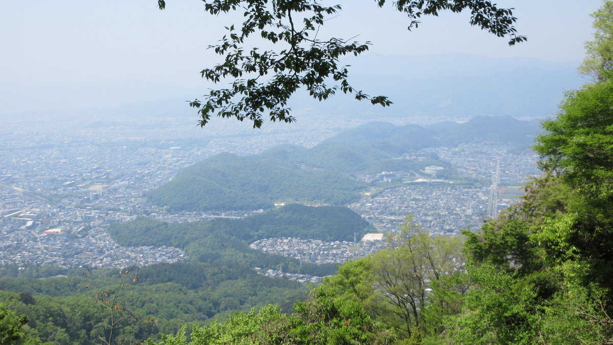 1804-19-京都トレイル-IMG_4417