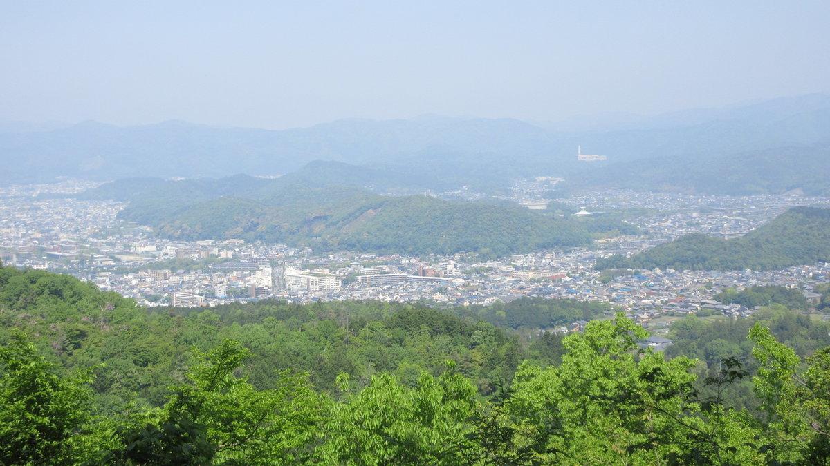 1804-11-京都トレイル-IMG_4396