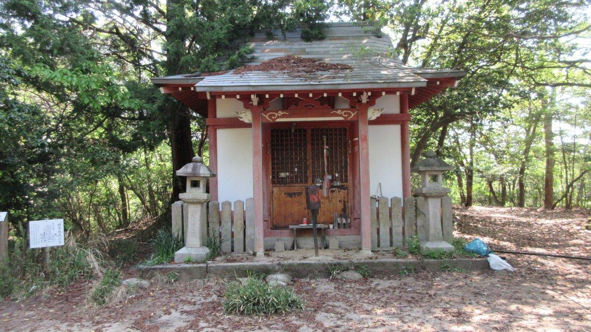 1804-08-京都トレイル-IMG_4391