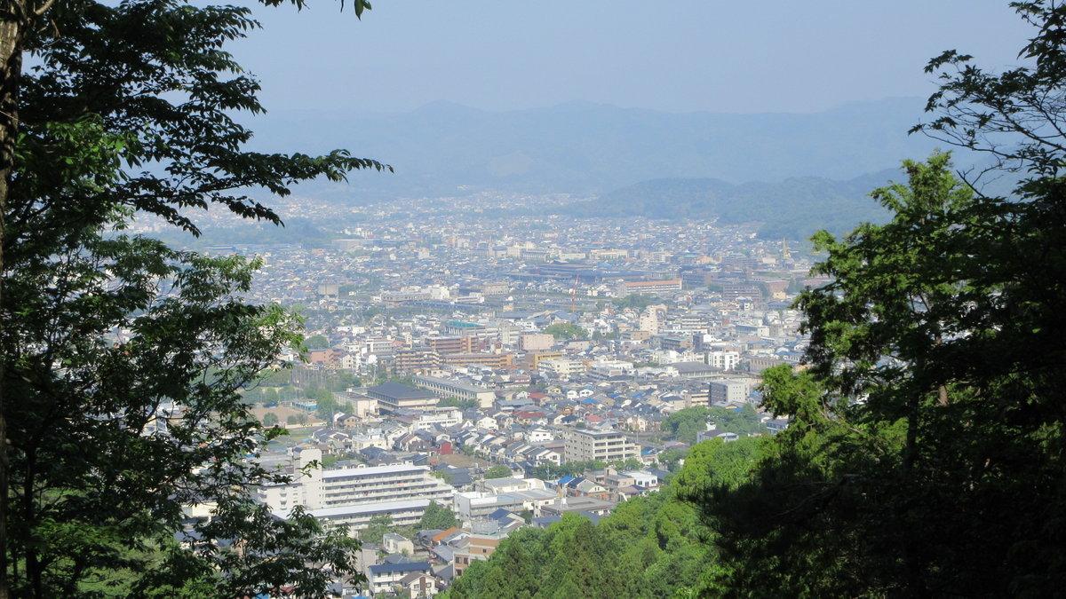 1804-05-京都トレイル-IMG_4385