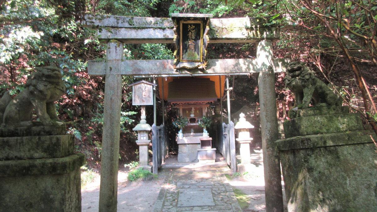 1804-03-京都トレイル-IMG_4382