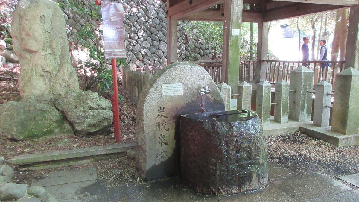 1805-30-六甲山-IMG_4595