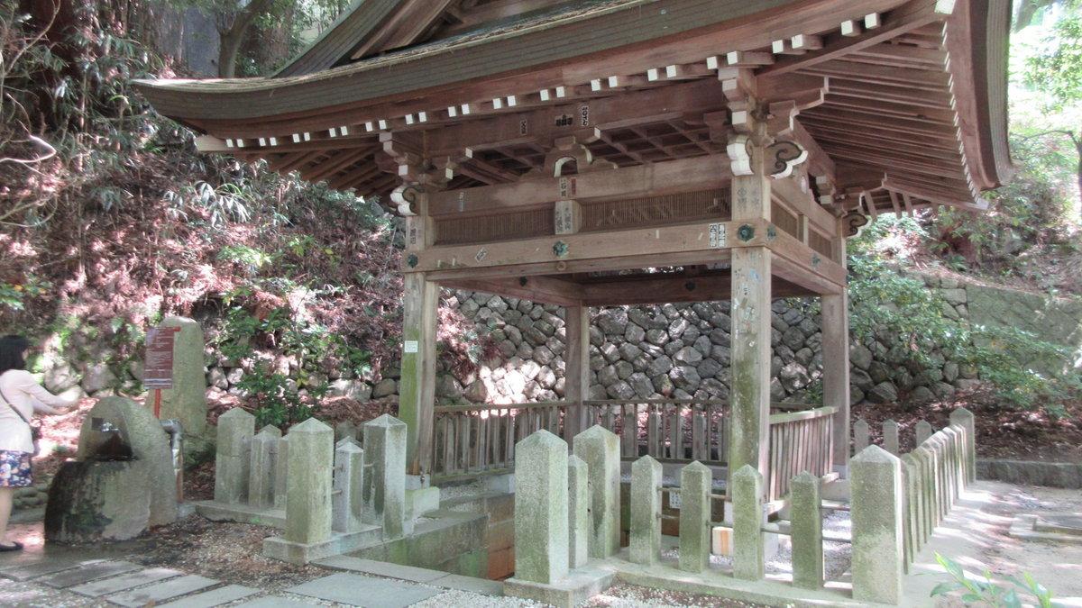 1805-29-六甲山-IMG_4597