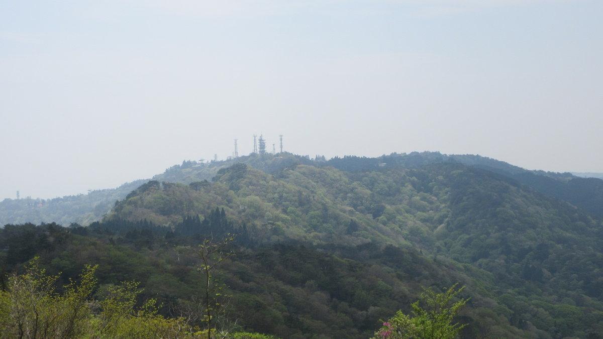 1805-22-六甲山-IMG_4568