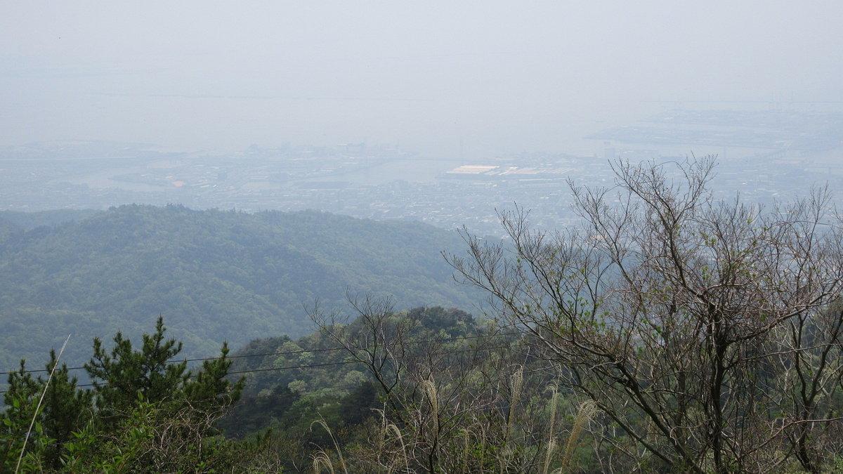 1805-16-六甲山-IMG_4550