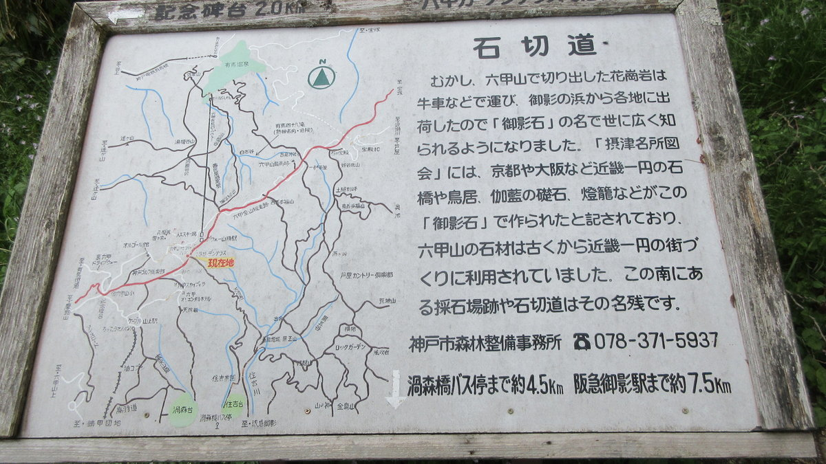 1805-13-六甲山-IMG_4544