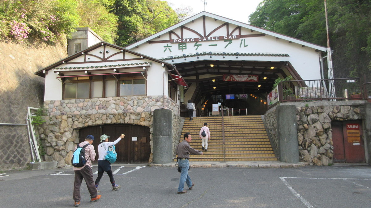1805-01-六甲山-IMG_4502