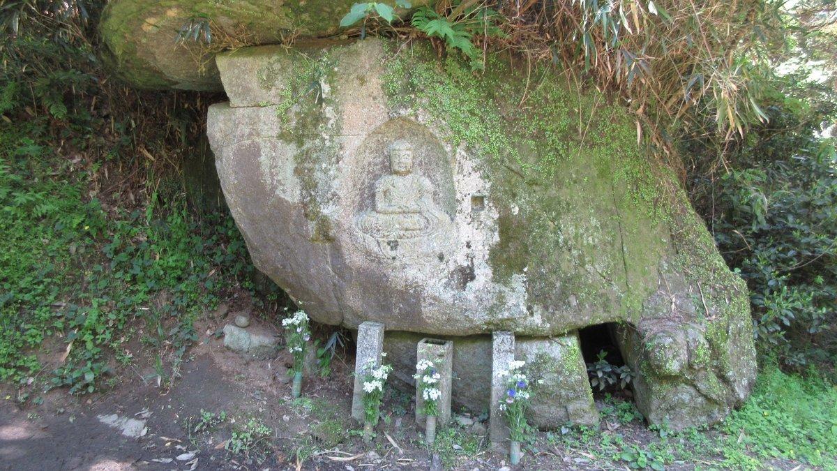 1805-24-大仏鉄道-IMG_4655