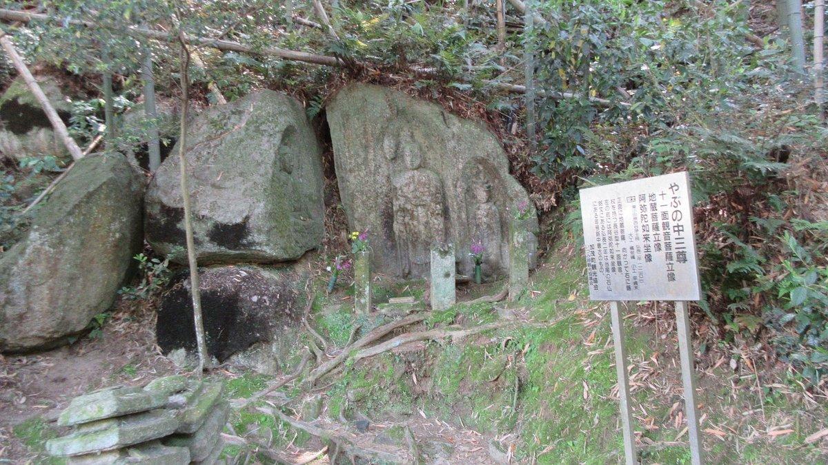 1805-19b-大仏鉄道-IMG_4645
