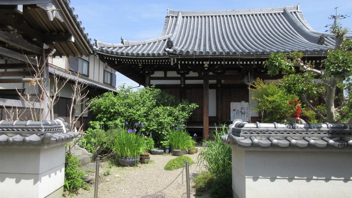 1805-12-大仏鉄道-IMG_4635