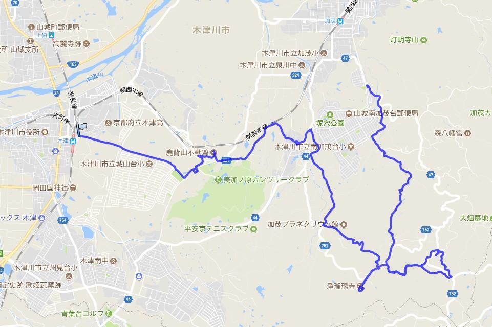 1805-00a-大仏鉄道-軌跡
