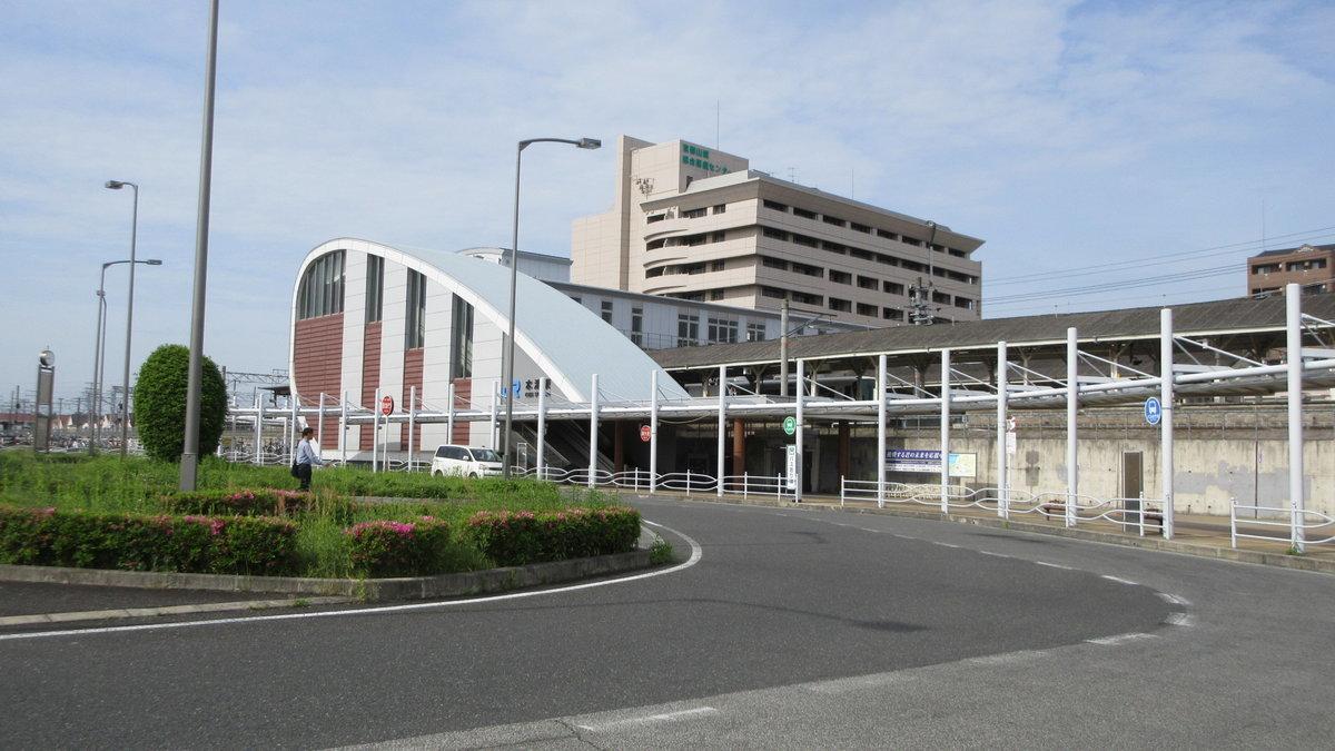 1805-01-大仏鉄道-IMG_4609