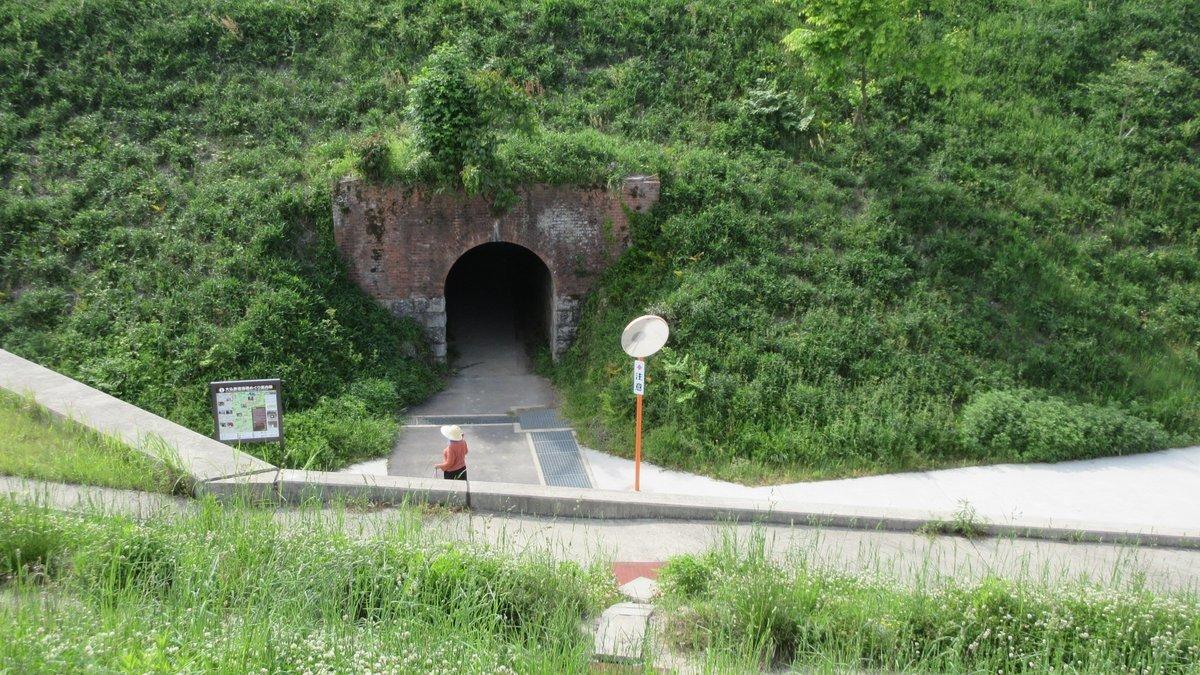 1805-06-大仏鉄道-IMG_4618