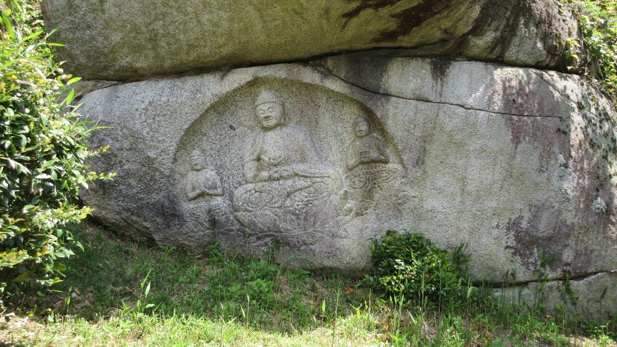 1805-27-大仏鉄道-IMG_4661