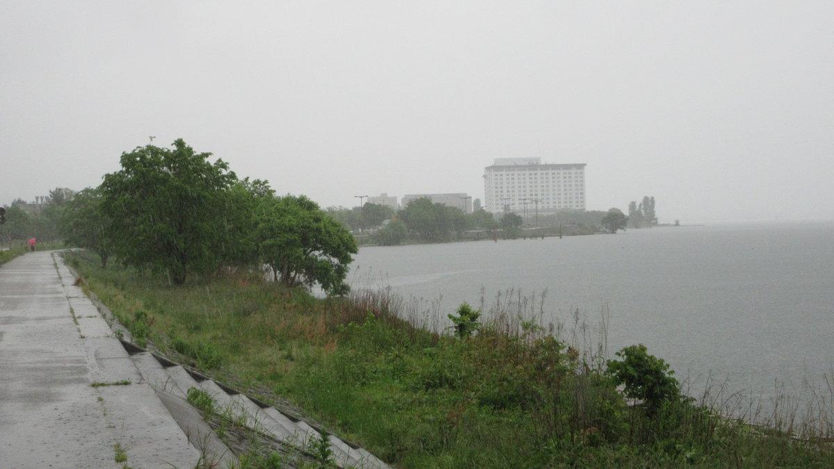 1805-24-長浜2日目-IMG_4788