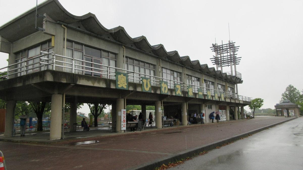 1805-21-長浜2日目-IMG_4781
