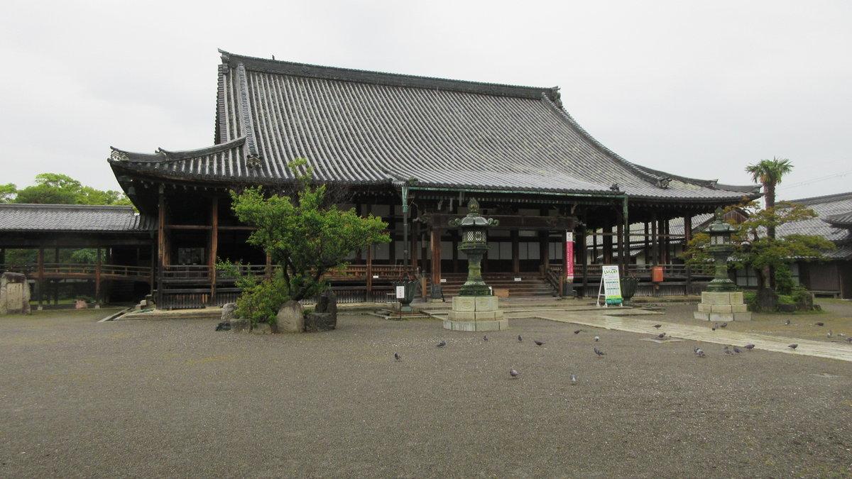 1805-11-長浜2日目-IMG_4764