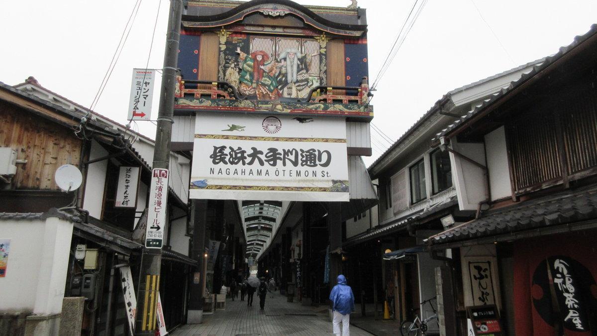 1805-07-長浜2日目-IMG_4758
