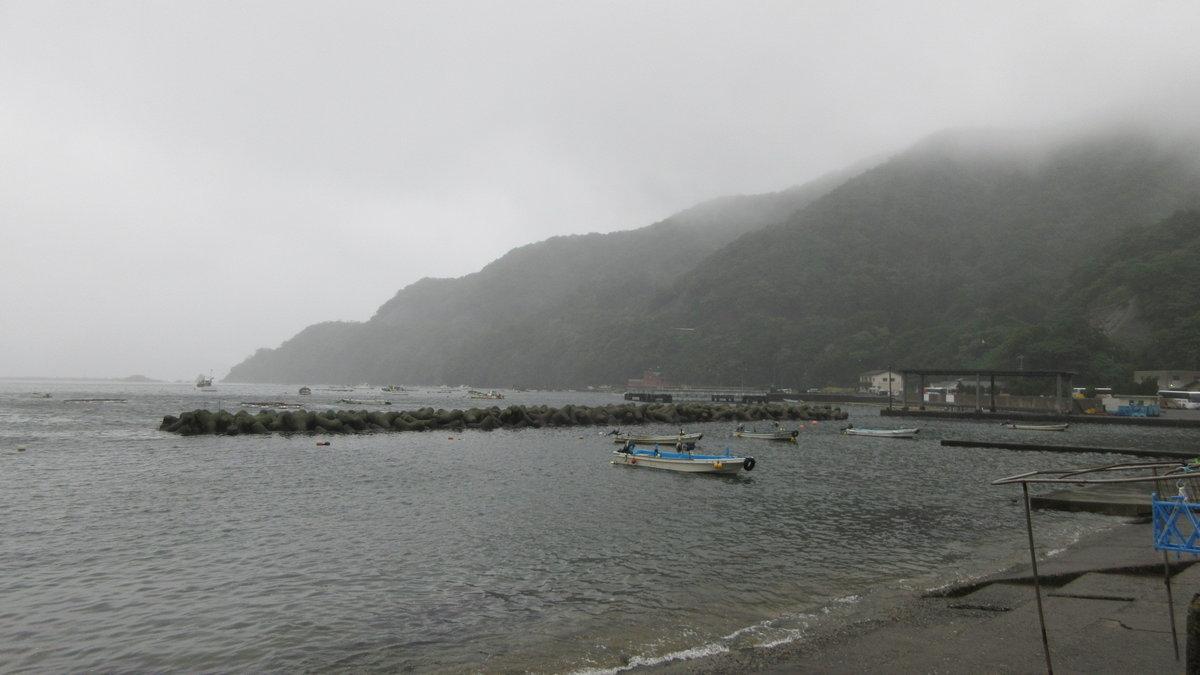 1805-01a-三方五湖1日目-IMG_4797