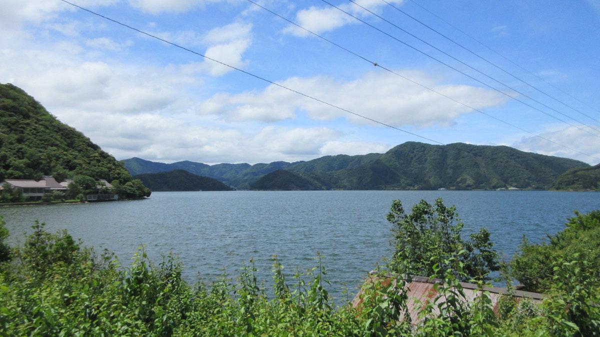 1805-29-三方五湖2日目-IMG_4912