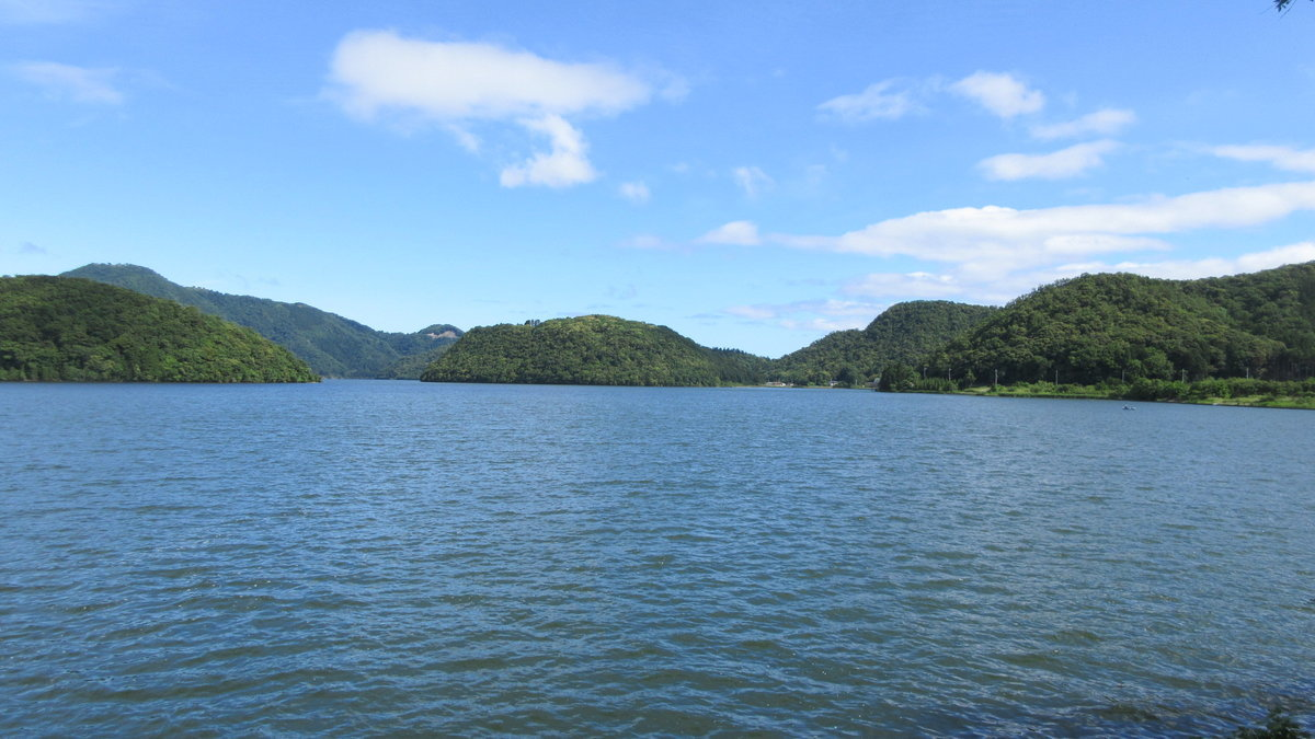 1805-11-三方五湖2日目-IMG_4869
