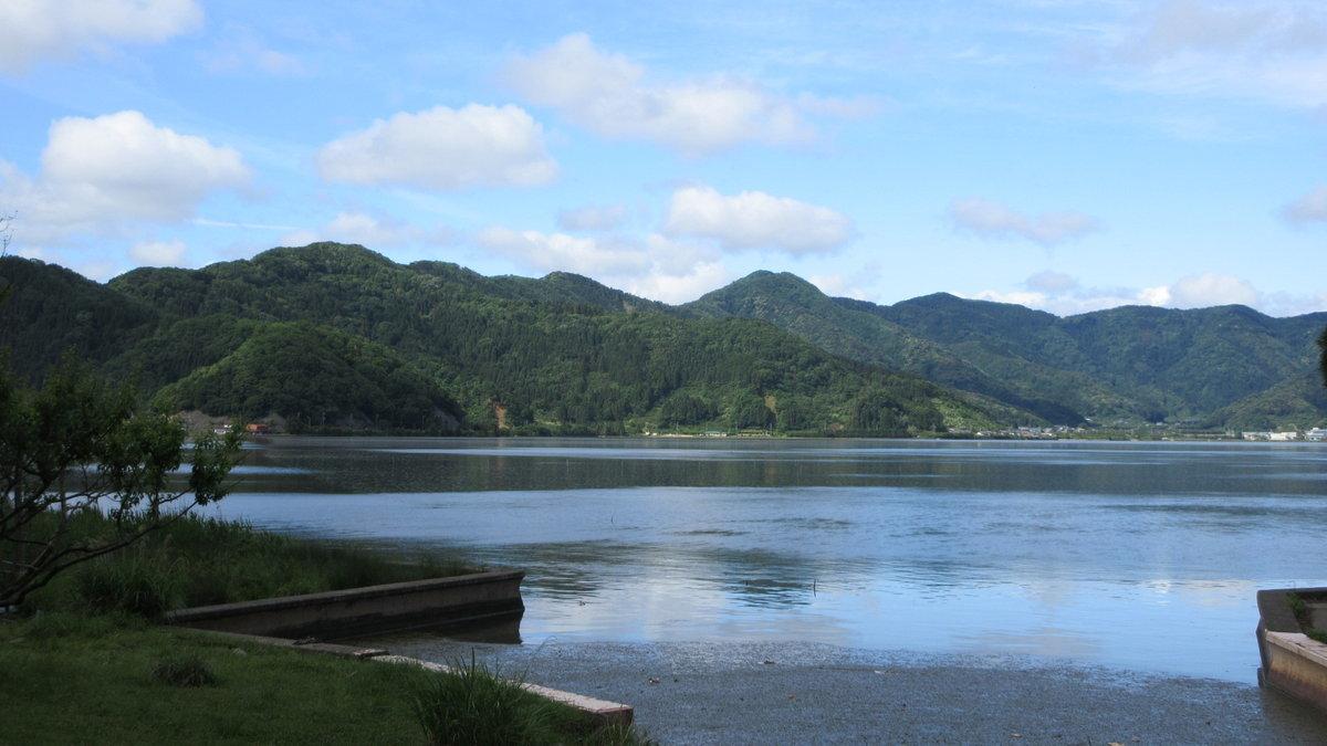 1805-09-三方五湖2日目-IMG_4866