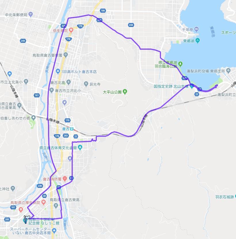 1805-00-倉吉1日目-軌跡