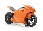 ecosse-es1-superbike.jpg
