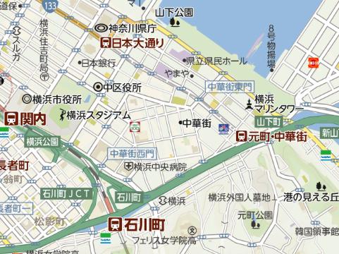 150815yokohama1.png