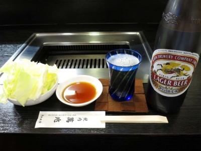 20180326MANCHO_beer.jpg