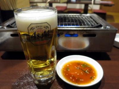 20180330KINSEI26_beer.jpg