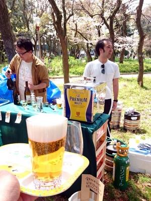 20180401HANAMI_beer.jpg