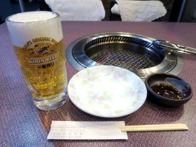 20180407JYUJYU_beer.jpg