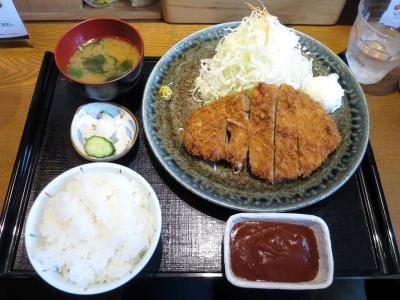 20180412KATSUHANA_ro-sukatu.jpg