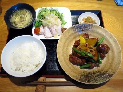 20180419SHINPEI_subuta.jpg